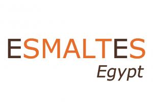 Esmaltes Egipto